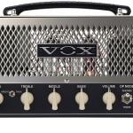 VOX Night Train NT15H