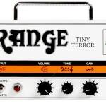 orange_tiny_terror_F