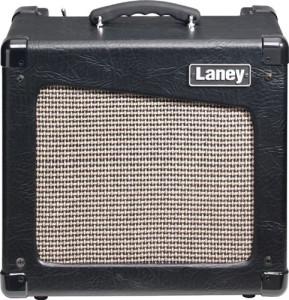 Laney CUB10