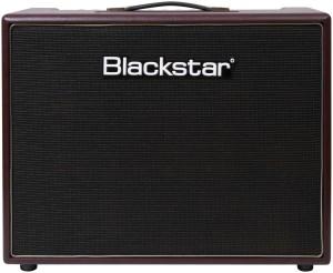 Blackstar ARTISAN 30 Combo