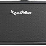 Hughes&Kettner TubeMeister 212 Cabinet